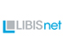 LIBIS logo